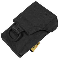 Taschen und Schutzhüllen aus Nylon für Huawei Handys