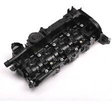 Ventildeckel Dichtung Zylinderkopfhaube BMW 1 3 5 X1 N47N Diesel
