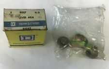 SQUARE D CLASS 9007 TYPE N-2 LEVER ARM***LOTOF3***