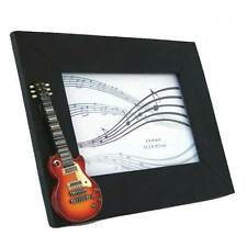 PHOTO FRAME Vintage Guitar