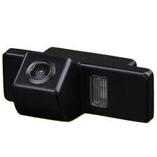 Reverse Car Camera for Nissan Qashqai X-Trail Geniss Navara Sunny Citroen C4 C5