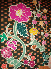 Art Gallery Fabric - Marqueterie Boho - legendary collection