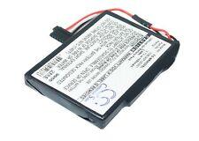 Li-ion Battery for Magellan 03B292FJ20301 RoadMate Pro 9165T RoadMate 9055 NEW