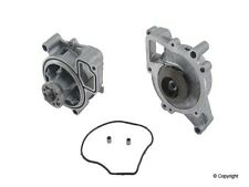 Engine Water Pump fits 2000-2007 Saturn Vue Ion L200,LW200  MFG NUMBER CATALOG