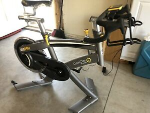 CycleOps 400 Pro Indoor Cycle Smart Trainer W Joule 3.0 And PowerTap