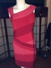 Cartise Dress Size US 12