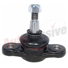 Fits Kia SPOR2.0 2.0CRDi 2.7 09/2004-02/2011 LOWER BALL JOINT Front Off Side