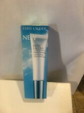 ESTEE LAUDER NEW DIMENSION EXPERT LIQUID TAPE .5 oz NEW IN BOX Retails $70