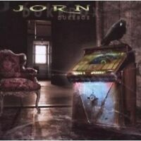 "JORN ""DUKEBOX"" CD 16 TRACKS NEU"