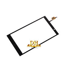 New Touch Screen Digitizer part For HP Slate 6 slate6 VoiceTab plus