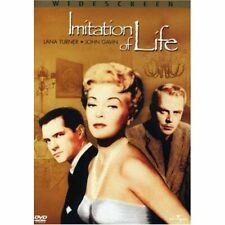 Imitation Of Life (DVD,1959)