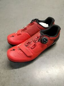 Specialized Expert XC Mountain biking shoes mens 42.5