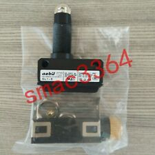 1PC AZBIL Switch SL1-E