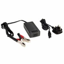 Ideal Power AC0224A Miniature 24V SLA Charger 2A