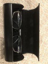 prada eyeglasses frames women