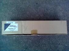 GENUINE Printronix 703532-001 703532001 Black Toner Cartridge LaserLine L5000