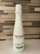 NEXXUS DIAMETRESS GREEN TEA EXTRACT CONDITIONER 13.5 OZ,400ML