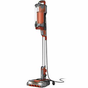 Shark APEX UpLight DuoClean Lift Away Bagless Stick Vacuum, LZ602