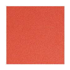 Dolls House Carpet - Self Adhesive - (PINK)