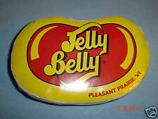 Jelly Belly WHITE T-SHIRT WRAPPED AS A Jelly Bean