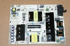 LCD TV Power Board RSAG7.820.7299/ROH HLL-4455WC FOR HISENSE H49N5700UK 13