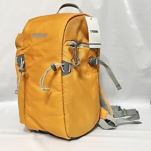 Caden Waterproof DSLR SLR Digital Camera Photography Backpack / Travel Bag