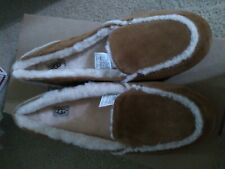 Ugg australia shoes size 8 new