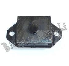 5226 - SUPPORTO ELASTICO MOTORE PIAGGIO APE MP 500 501 550 600 601 MPV MPR MPM