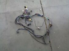 2000 TOYOTA CELICA DOOR HARNESS WIRING WIRE WIRES RIGHT PASSENGER SIDE OEM