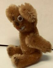 Schuco 'Two Face Janus' Bear-3.75''-195 0's