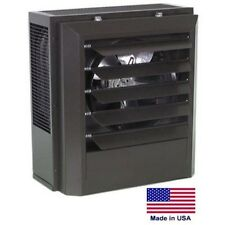 ELECTRIC HEATER Commercial/Industrial - 277 Volts - 1 Phase - 5 kW - 17,100 BTU