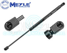 Meyle Replacement Front Bonnet Gas Strut ( Ram / Spring ) Part No 40-40 910 0010