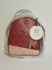 kate spade new york x Tom & Jerry Mini Covertible Backpack