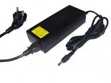 19v Fuente de alimentación AC ADAPTOR para Fujitsu Q550, Q550LB
