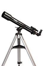 Sky-Watcher 70mm Telescopes