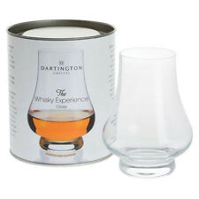 Dartington Crystal The Whisky Experience Glass (SINGLE)