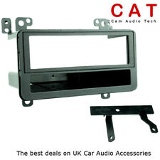 CT24TY24 Toyota Single Din Pocket Fascia Adapter