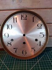 Wall Clock Face/dial