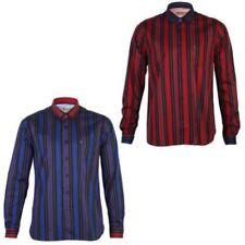 Vintage-Hemden für Herren-Freizeithemden & -Shirts