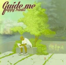 Gappy Ranks : Guide Me CD (2016) ***NEW*** Incredible Value and Free Shipping!