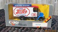 Corgi Classic Pepsi Cola Mack Truck C906/5