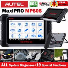 Autel MP808 Diagnosegerät Auto OBD2 Scanner Fehlerauslesegerät Pro DS808 MS906