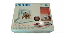 Philips Digital Photo Frame, 9FF2M4