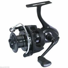MITCHELL 300 PREMIUM SPIN  FISHING REEL 5BB 50 % OFF RRP