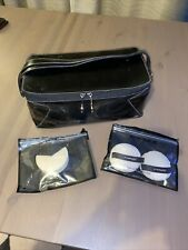 MAC Make-up Bag