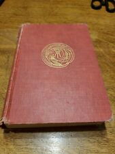"""""""The Adventures of Huckleberry Finn"""" by Mark Twain New Edition Harper & Brothers"""