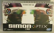 Simon Optix Game 2 Pack (A7)