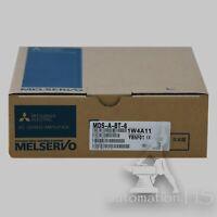 NEW Mitsubishi Encoder battery case MDS-A-BT-6 free shipping MDSABT6
