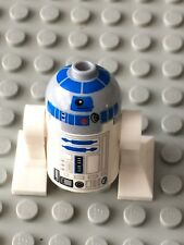 Star Wars LEGO MINIFIG Minifigure sw217 R2-D2 10188 8092 9494 9490