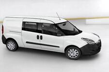 Vauxhall Combo Commercial Vans & Pickups